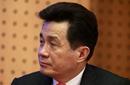 陶景洲:中国的战略机遇期持续100年都有可能