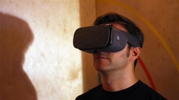 都说VR雷声大雨点小 万没想到索尼PS VR竟这么火