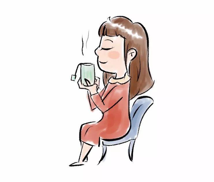 告诉你不同花茶搭配能对付哪些病