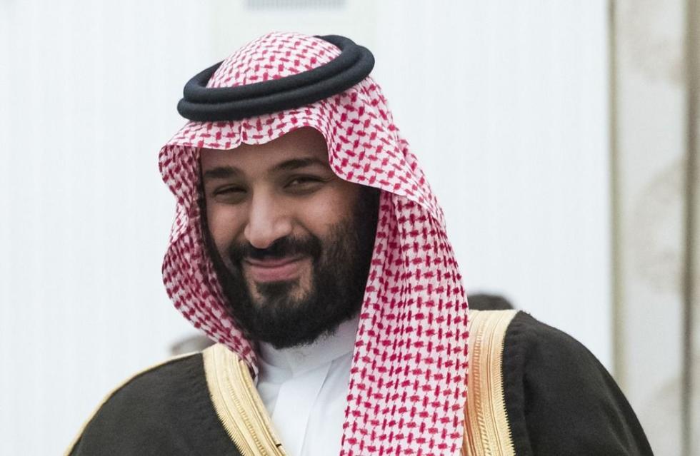 沙特宣布女性能开卡车骑机车 肇事由特别中心处理