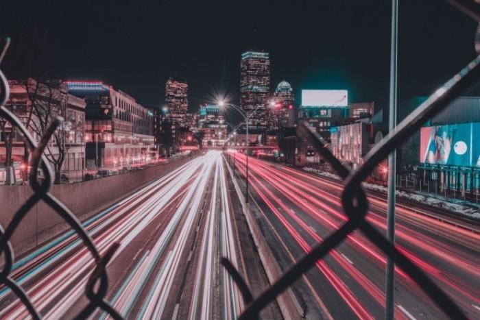 美国自动驾驶现状:6座城市是真正的研发领头羊