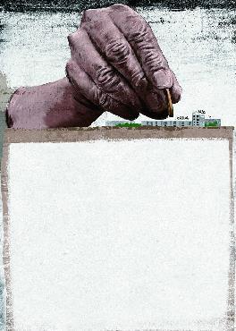 会员制养老公寓的困境:模式屡遭猜疑 起步仍存困境