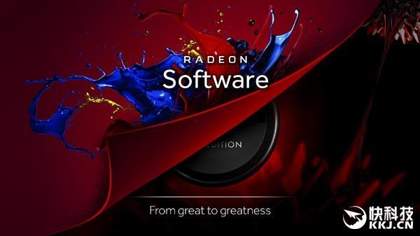 AMD史上最神油驱动吃鸡测试:A卡完美逆袭N卡