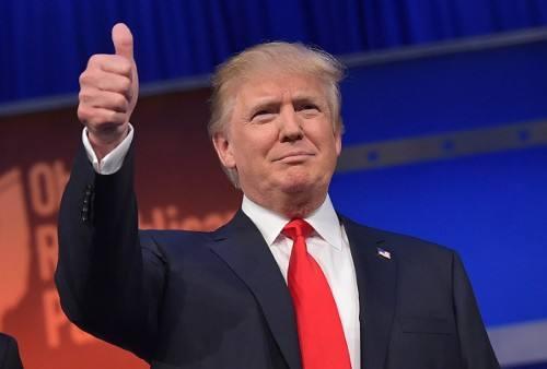 特朗普国安报告对华施压? 官员:并非遏制中国