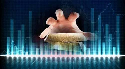 资管新规发布进入倒计时 利于资本市场健康发展