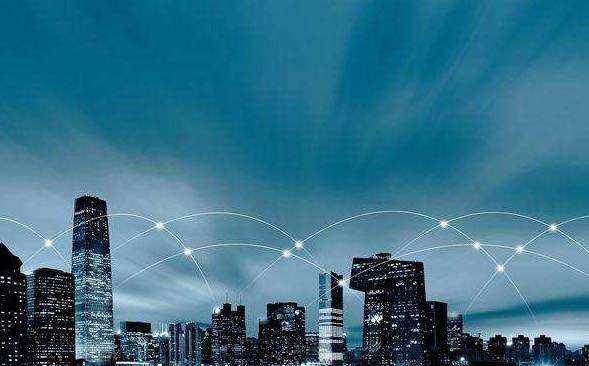 外媒:智慧城市多是智能项目 没一座城市可称智慧
