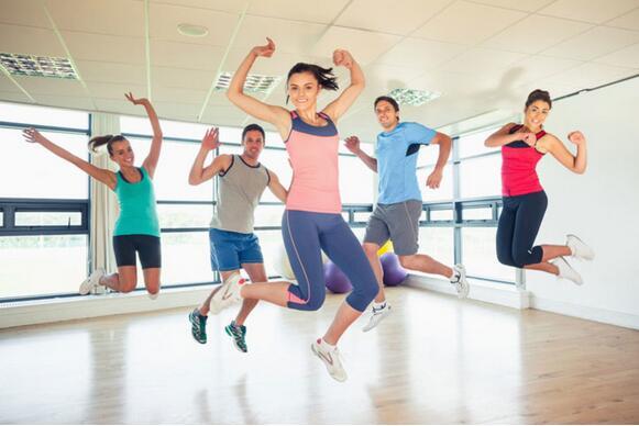 法媒:术后体能锻炼可有效降低癌症复发风险