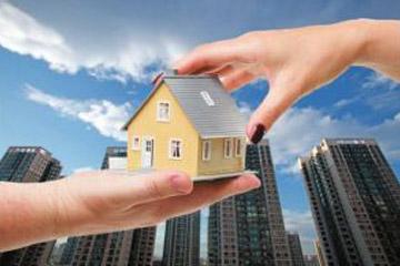 超50城出台住房租赁政策