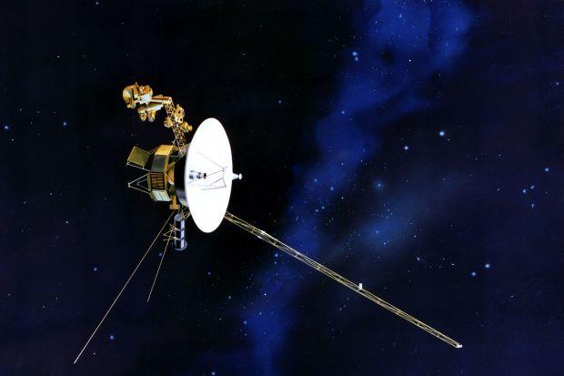 "NASA利用人工智能找到 ""第二太阳系"""