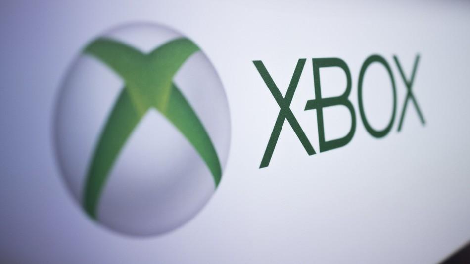 美9岁男孩为流浪者放弃Xbox One 微软惊喜送礼物
