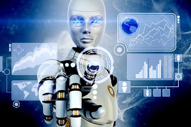细思极恐 人工智能是否真的会形成自我意识?