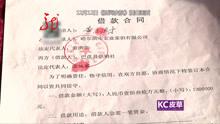单位房照被抵押 纪检调查