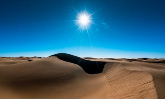 四季内蒙古丨极致探险,玩转冬季内蒙古
