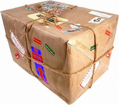 美食网购猫腻多 欧洲华人圣诞节前须谨防商业欺诈