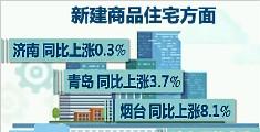 国家统计局:11月70城房价出炉 走势依旧平稳