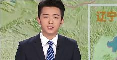 辽宁鞍山海城市发生4.4级地震 震源深度10千米