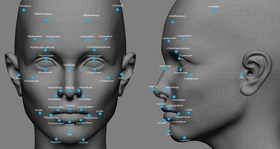 日媒:2018年机场将普及人脸识别技术以备奥运会