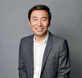 对话北极光邓锋:中国慈善界不缺钱,缺的是怎么做好项目
