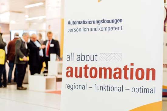 汉堡明年率先启动国际自动化工业展