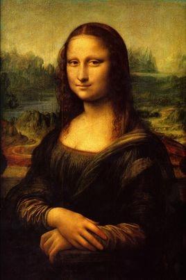 """人工智能""""黑科技""""Andy 让画肖像画从此变简单"""
