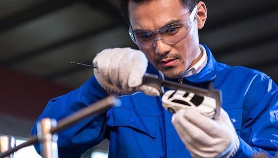 新西兰公布最新紧缺职业清单 新增职业有这些
