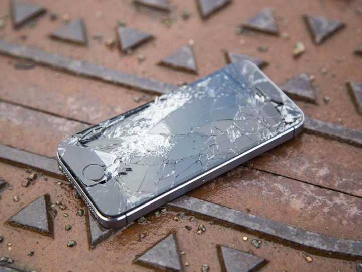 手残党的救星:摔不坏的手机屏幕有望成真