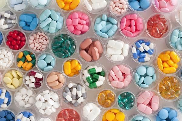 """中成药含有西药成分?这些""""混血""""药物不能乱用"""