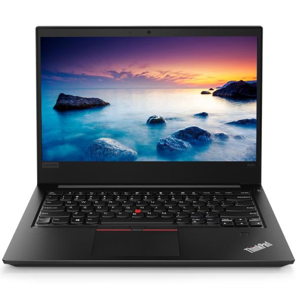 高性能更轻薄 ThinkPad R系列商用笔记本电脑上市