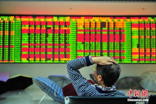 证监会核发4家企业IPO批文 拟筹资总额不超过58亿元