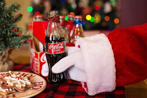 亿万先生油箱中注入可乐后会怎样?真是够惨的