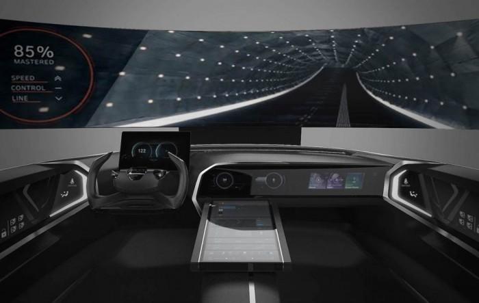 现代打造更聪明、实用汽车AI语音系统