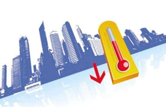 楼市调控持续深入 年前多个城市土地流拍