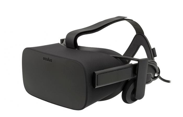 俄男子玩VR时摔倒划伤致死 首例VR相关死亡案例