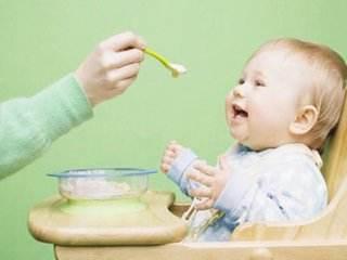研究发现多吃鱼更聪明 科学家建议儿童两岁起开始吃鱼