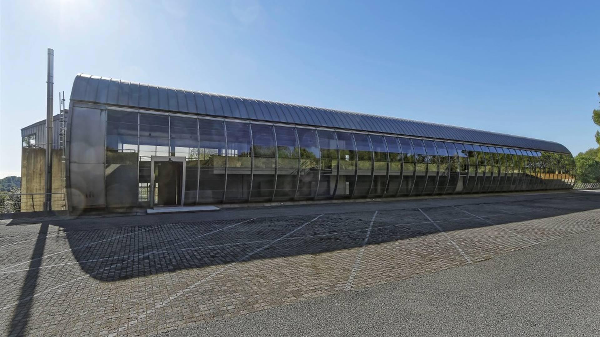 """奔驰将在""""法国硅谷""""开设新欧洲设计工作室 主攻内饰"""