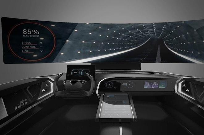 现代2019年将为新车配智能语音助手 明年亮相CES展