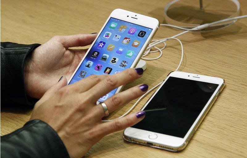 外媒:手机降频损害用户信任,但苹果从不公开透明
