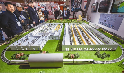 外媒:中国成功驾驭了经济发展大局!