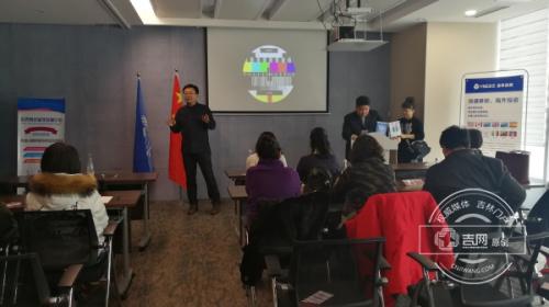 """媒体:中国留学生海外生活遇到最大问题是""""留学孤独症"""""""