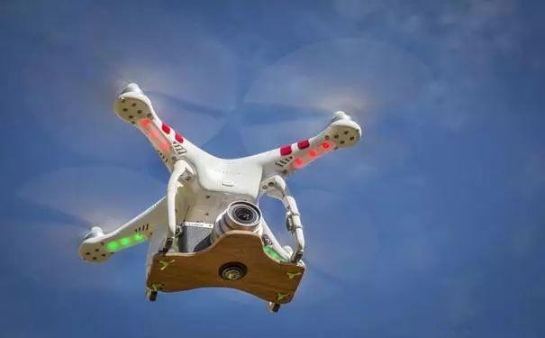 提醒:携带无人机赴缅甸、美国、日本、爱尔兰、南非、俄罗斯等国请注意