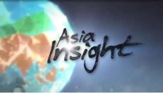 日本NHK记录国漫发展 国际影响力进一步提升