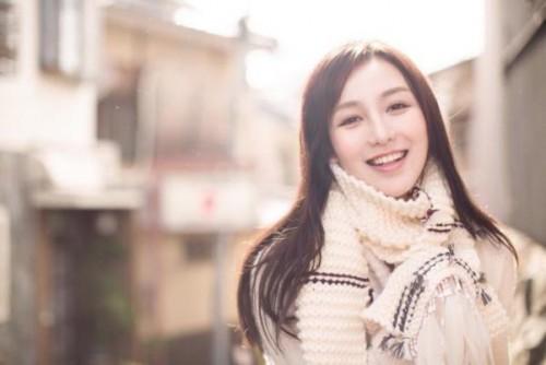 黑泽明亲传门徒欲找一女51pda源地址孩做电影主角谁知竟是中国人擦肩而过