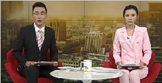 北京证监局:责令贾跃亭12月31日前回国履责