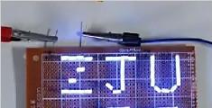 厉害了!浙大研制出新型超级电池:充电5秒钟可通话2小时