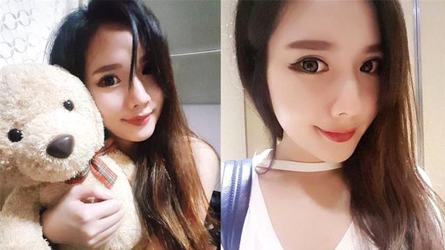 28岁美女K歌飙高音飙到昏迷,三天后不治身亡