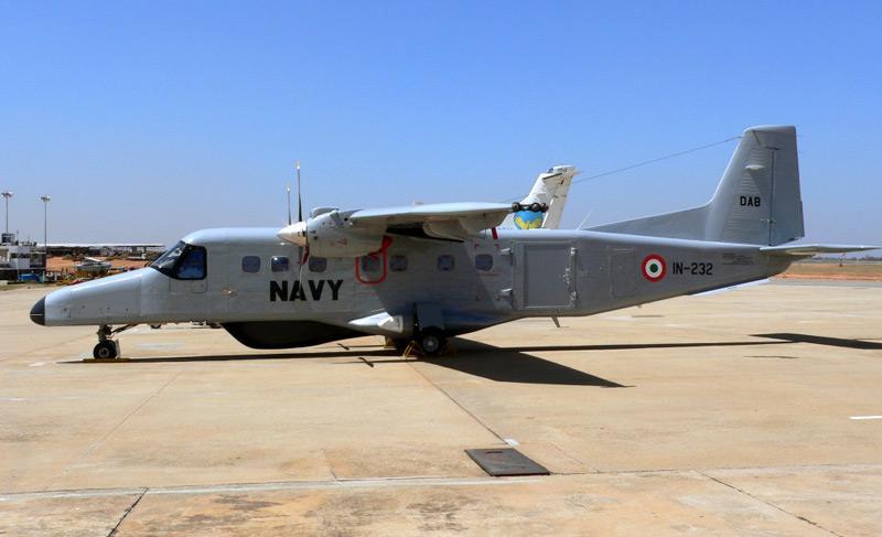 印度国产客机首获飞行资格 跟C919有本质不同