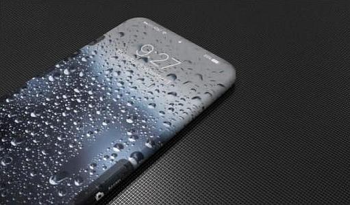 2020年的苹果iPhone长什么样子?