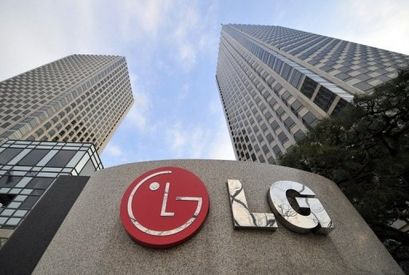 韩国技术转移开先河 LG将在中国生产OLED面板