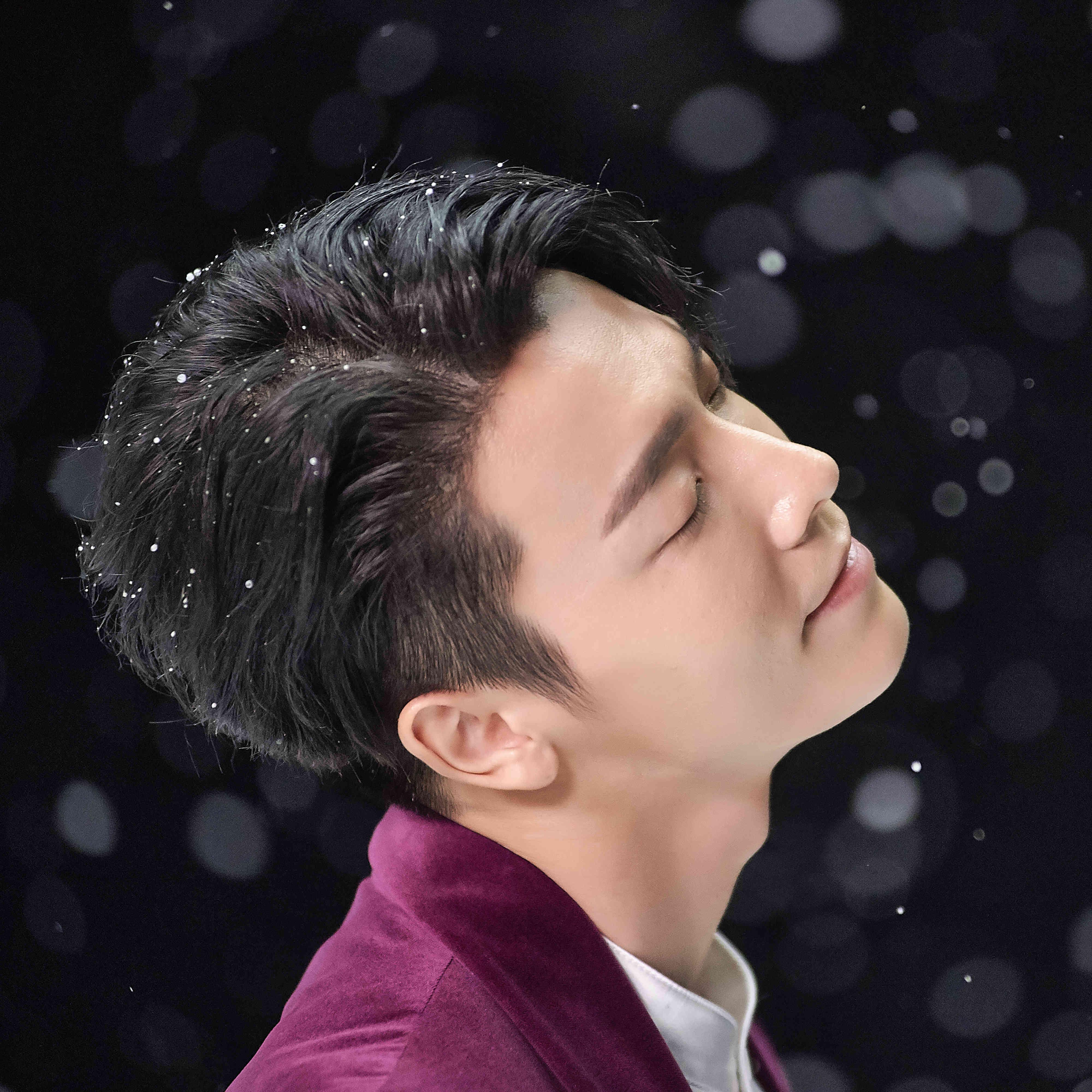 Super Junior东海 x 死亡岛间谍游戏凯迪拉克合作曲《Perfect》今日公开