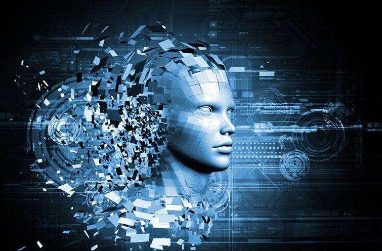 人工智能安全系统 一把效能与伦理的双刃剑